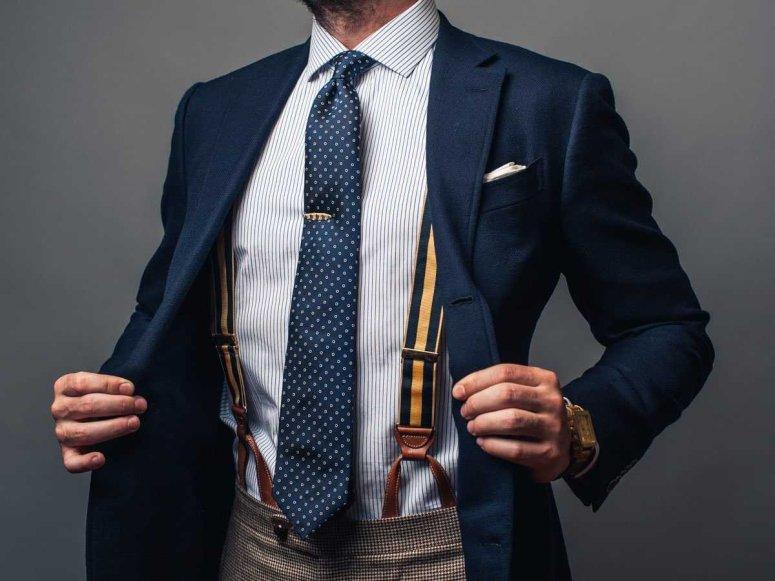 bretels-aan-broek-bevestigen