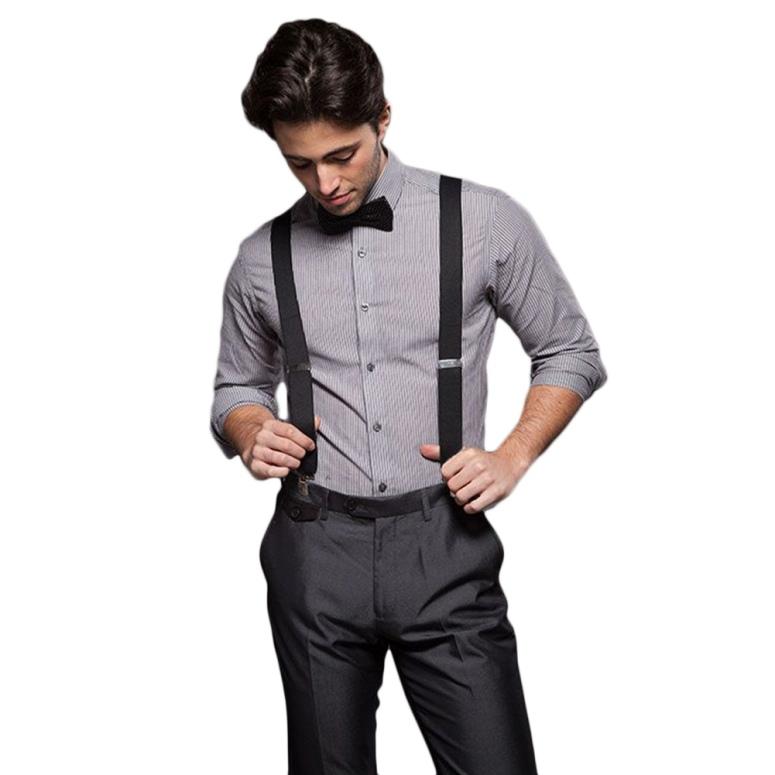 de-plek-om-bretels-aan-je-broek-vast-te-maken