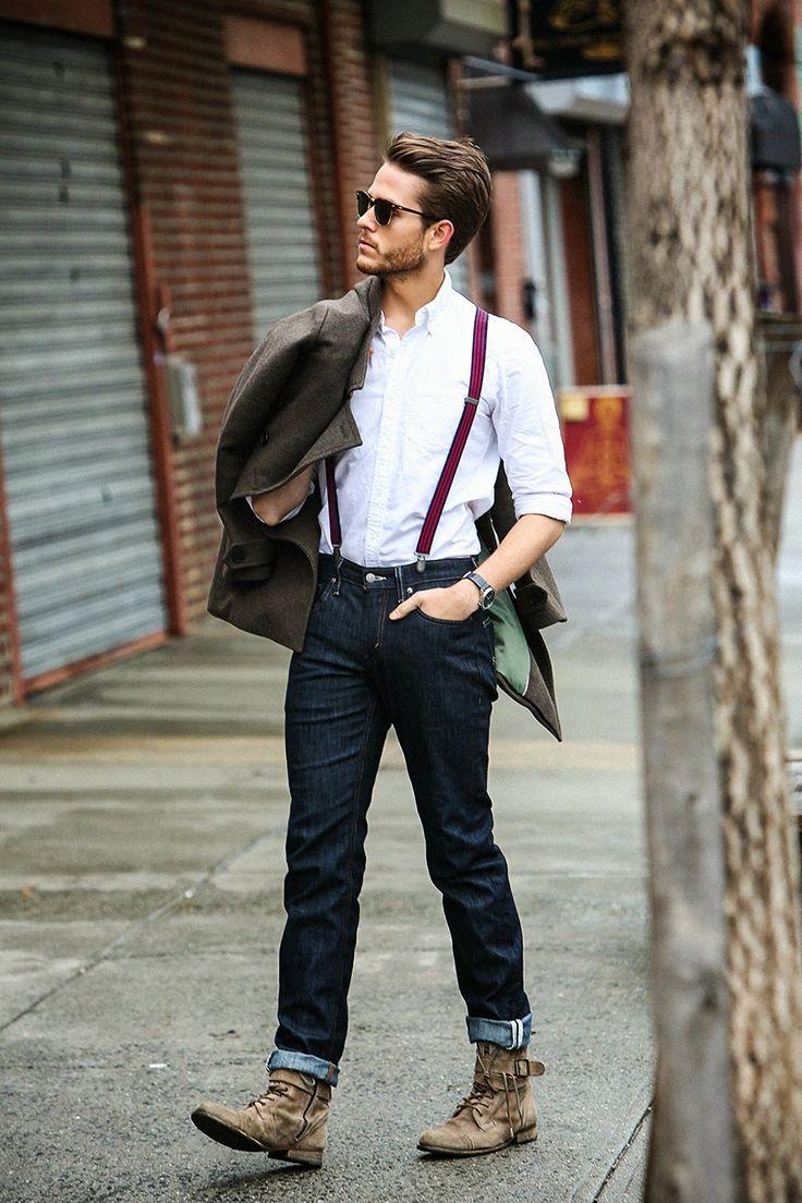 bretels-met-een-spijkerbroek