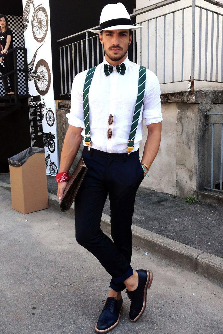 gents-bretels-in-een-casual-smart-outfit
