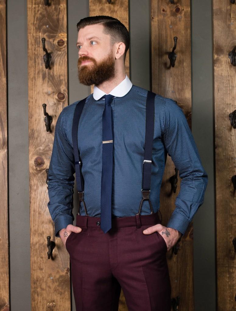 verschillende-kleuren-blauw-in-je-outfit