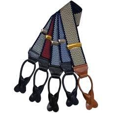 verschillende-kleuren-albert-thurston-bretels